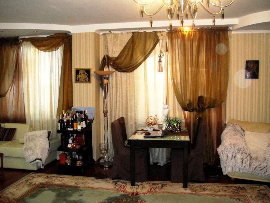 Фото 3 - Сдам квартиру Киев, Чаадаева Петра ул.