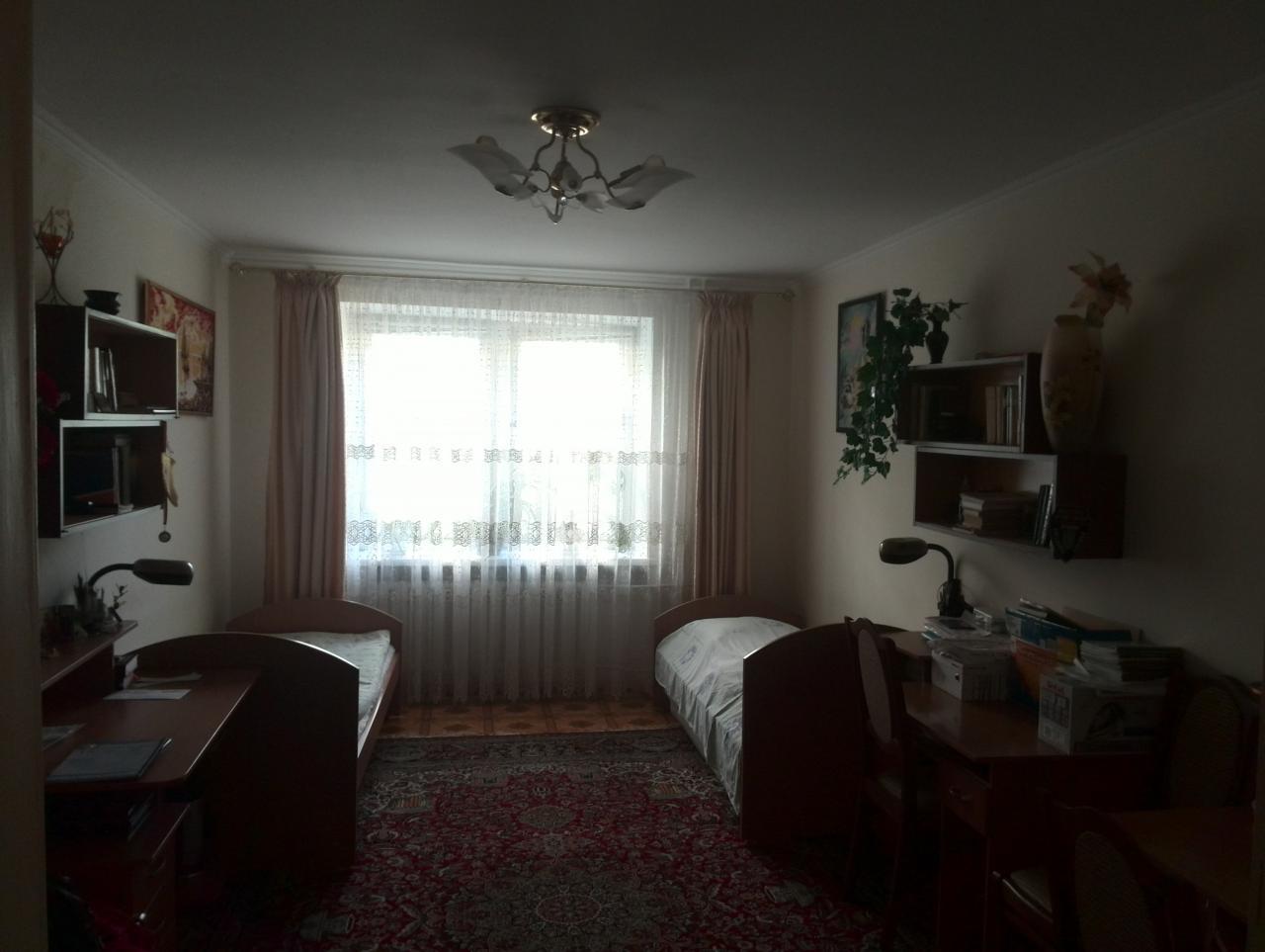 Фото 5 - Продам квартиру Киев, Лукьяновская ул.