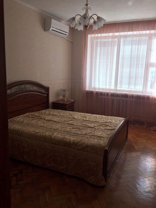 Фото - Сдам квартиру Киев, Ипсилантиевский (Аистова ул.) пер.