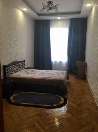 Фото - Сдам квартиру Киев, Большая Житомирская ул.