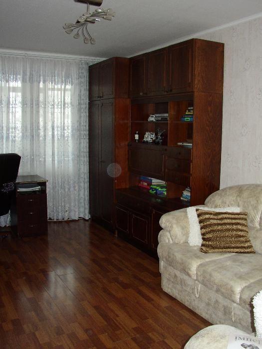 Фото 3 - Продам квартиру Харьков, Старицкого ул.