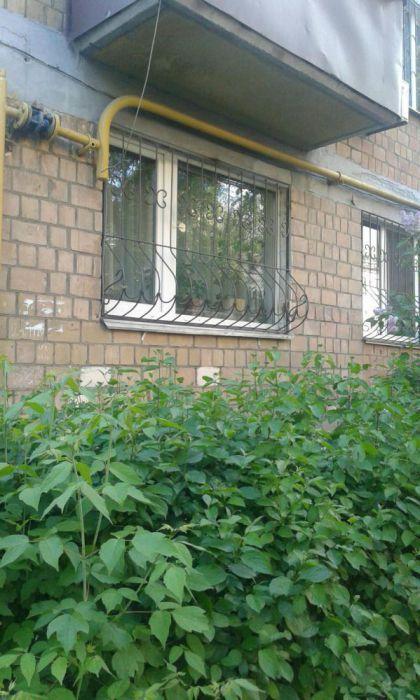 Фото 4 - Продам квартиру Киев, Преображенская (Клименко Ивана) ул.