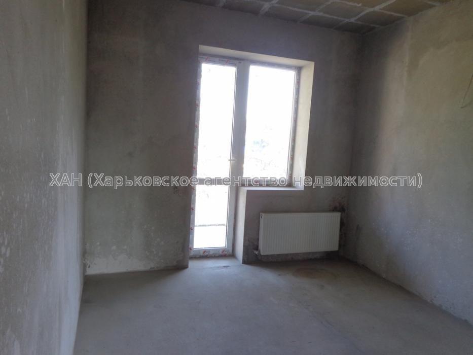 Продам дом Харьков, Спиридоновская ул. 5