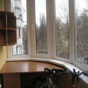 Фото 4 - Сдам квартиру Киев, Донецкая ул.