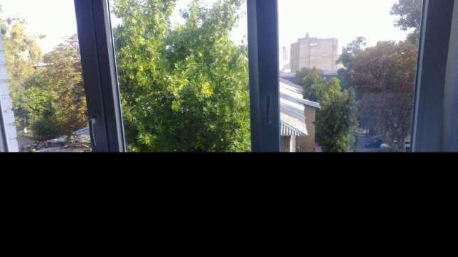 Фото 3 - Продам квартиру Киев, Стельмаха Михаила ул.