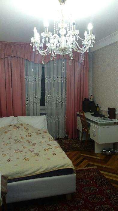 Фото 4 - Продам квартиру Киев, Тульчинская ул.
