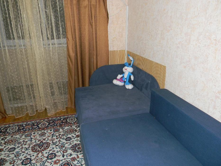 Фото 5 - Сдам квартиру Киев, Жукова Маршала ул.