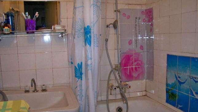 Фото 3 - Продам квартиру Киев, Суворова ул.