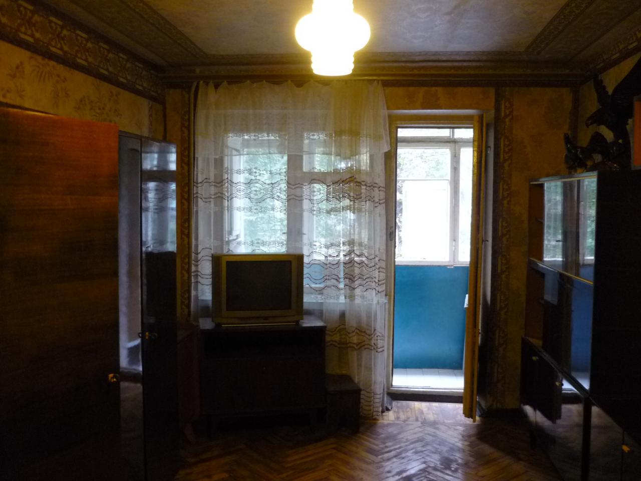 Фото 3 - Продам квартиру Харьков, Познанская ул.