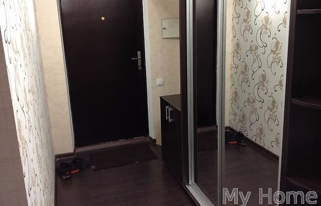 Фото 4 - Сдам квартиру Киев, Краснозвездный пр-т