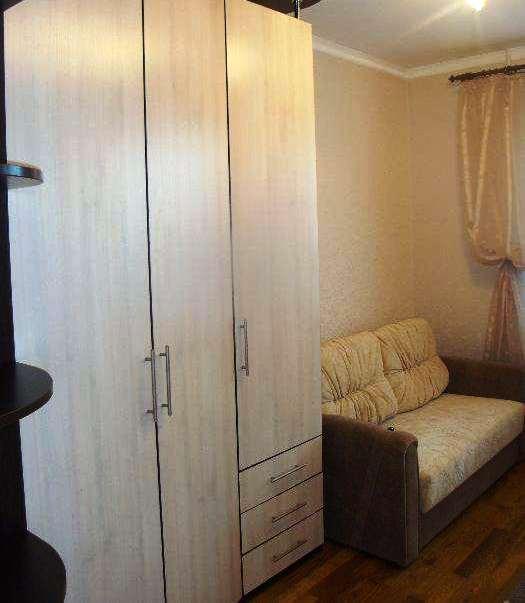 Фото 5 - Сдам квартиру Киев, Ахматовой Анны ул.