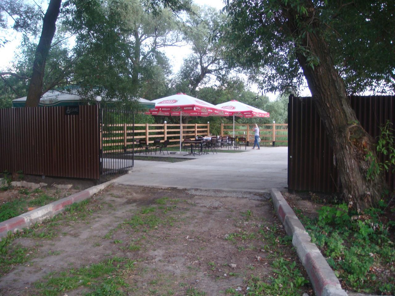 Продам кафе Харьков