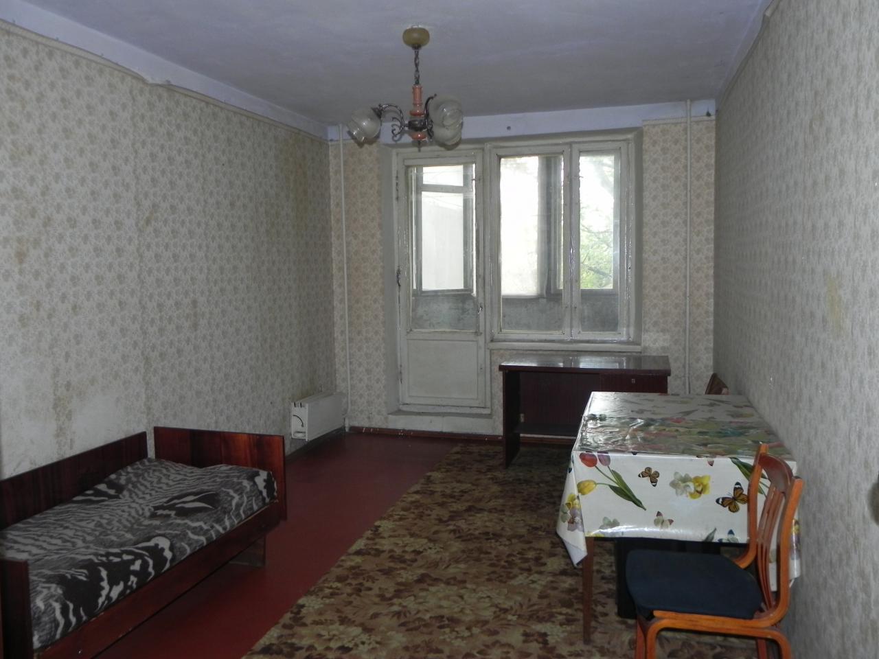 Фото 2 - Продам квартиру Харьков, Мохначанская ул.