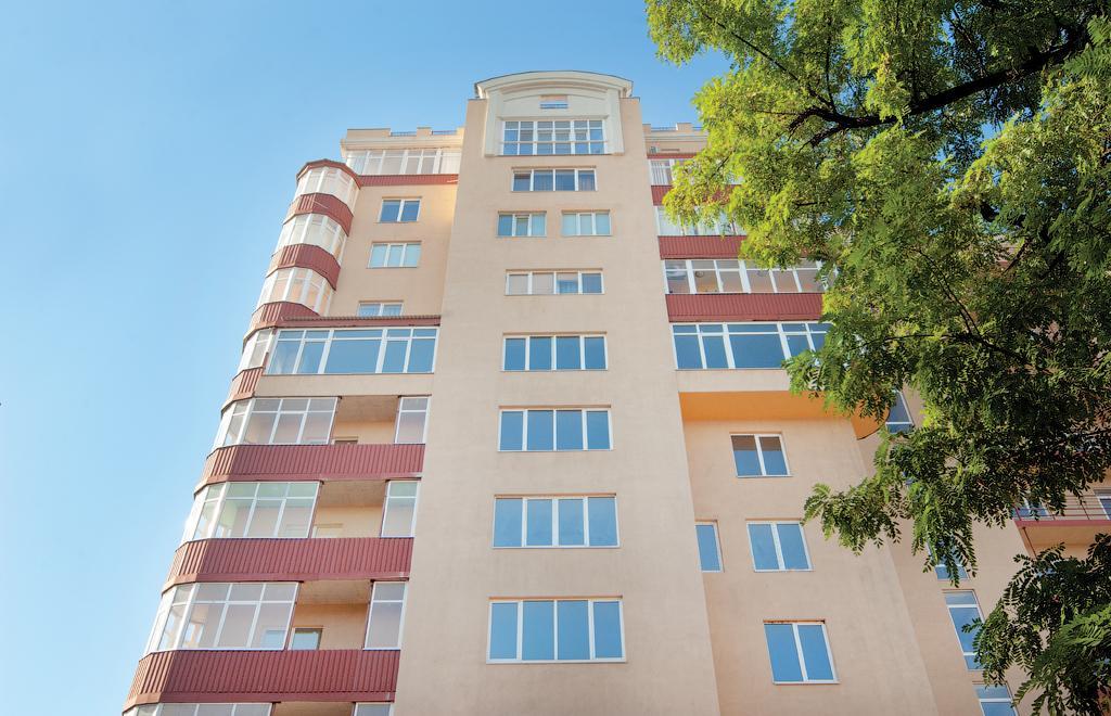Фото 2 - Продам квартиру Харьков, Ярослава Мудрого (Петровского) ул.