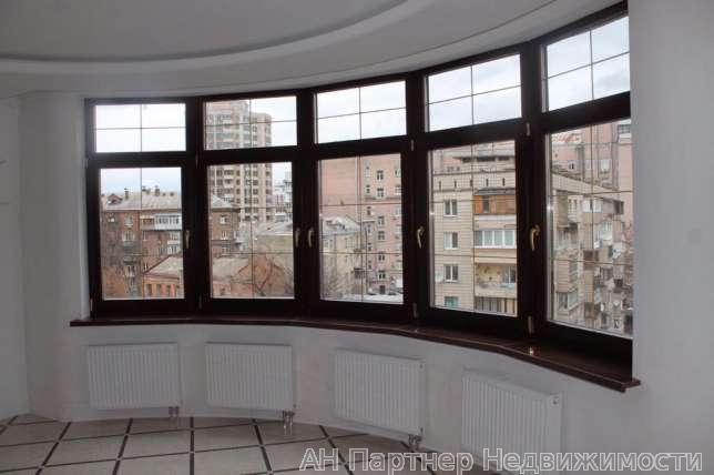 Фото 3 - Продам квартиру Киев, Полтавская ул.