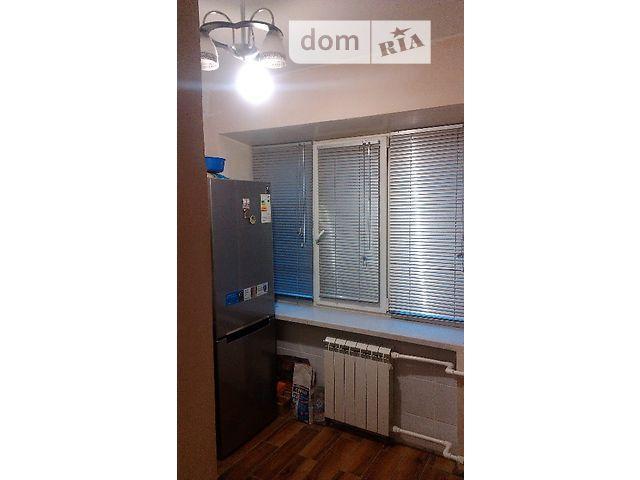 Фото 4 - Продам квартиру Киев, Пражская ул.