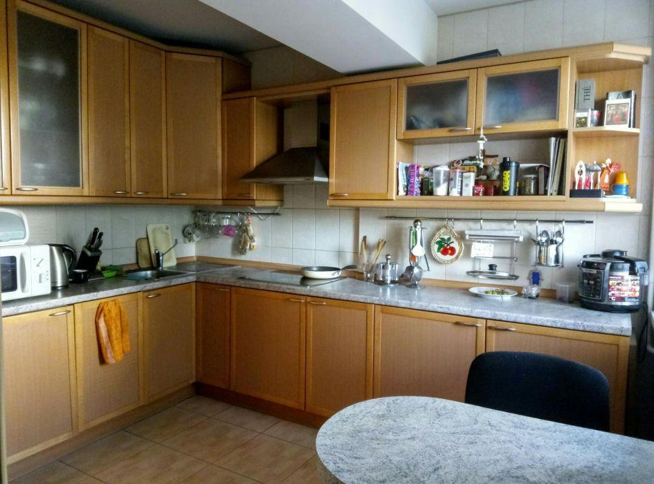 Фото 4 - Сдам квартиру Киев, Леся Курбаса пр-т