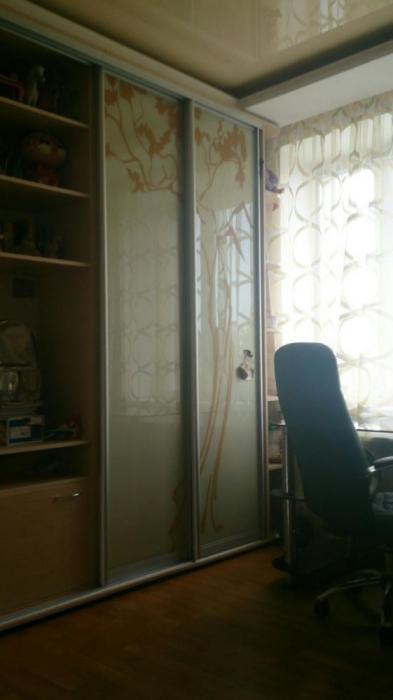 Фото 3 - Сдам квартиру Киев, Булаховского Академика ул.