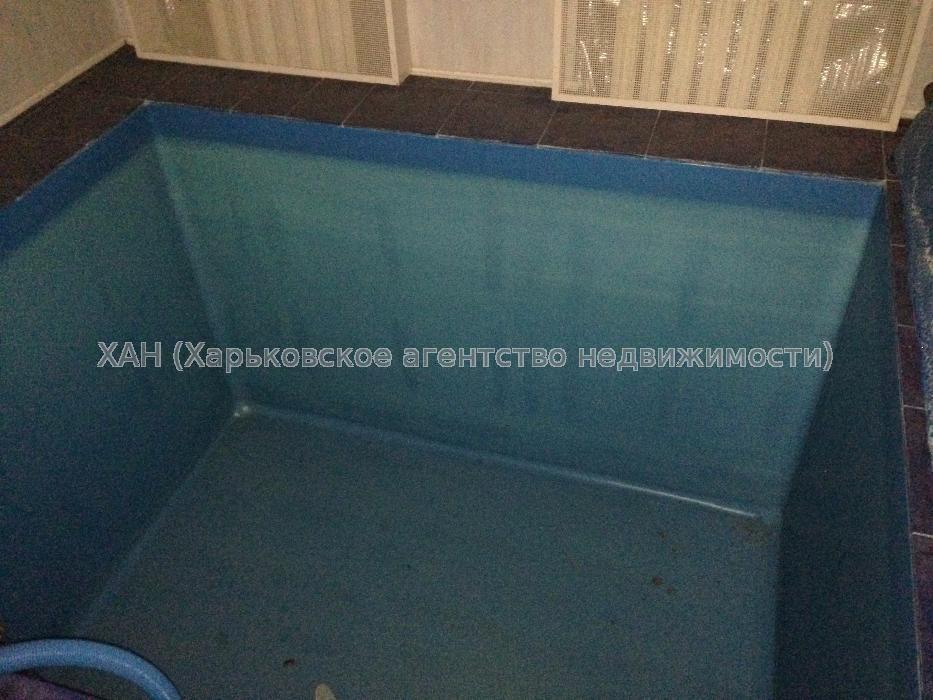 Продам дом Харьков, Гранитный пер. 4