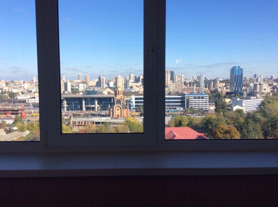 Фото 3 - Сдам квартиру Киев, Стадионная ул.