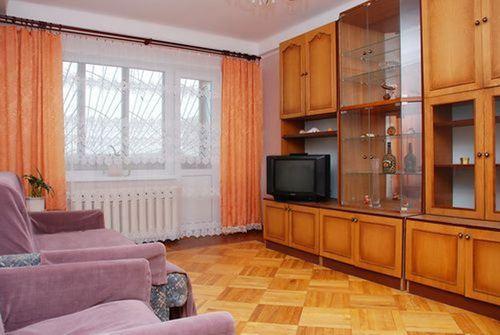 Фото 4 - Продам квартиру Киев, Киото ул.