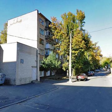 Фото - Продам квартиру Киев, Бусловская ул.