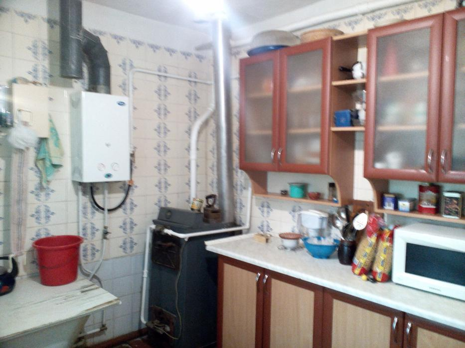 Продам часть дома Харьков, Некрасова ул. 4