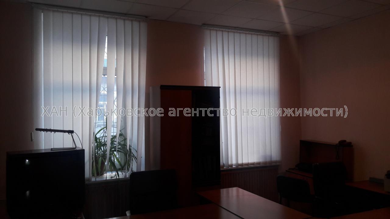 Фото 5 - Продам квартиру Харьков, Дмитриевская ул.