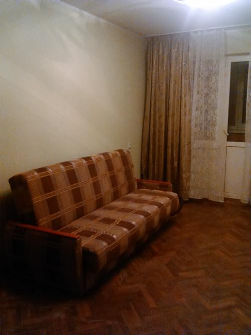 Фото - Сдам квартиру Киев, Борщаговская ул.