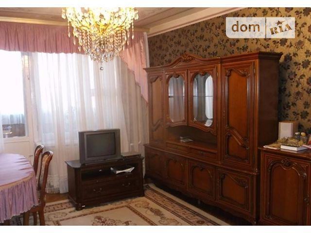 Фото 2 - Сдам квартиру Киев, Гоголевская ул.