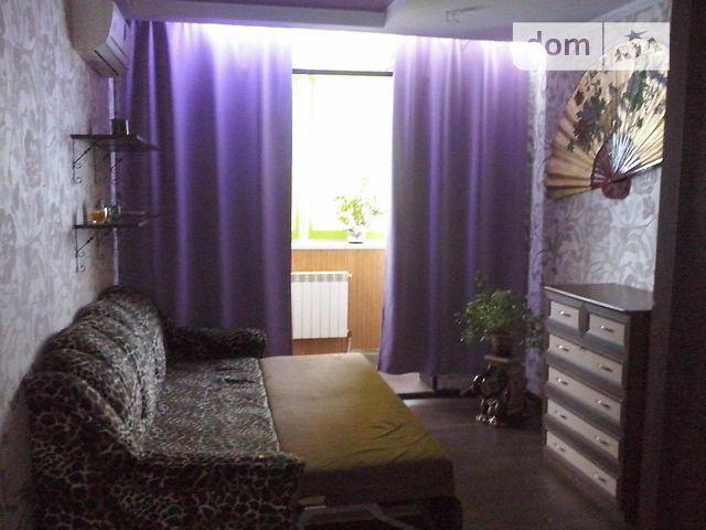 Фото 5 - Продам квартиру Киев, Королева Академика ул.