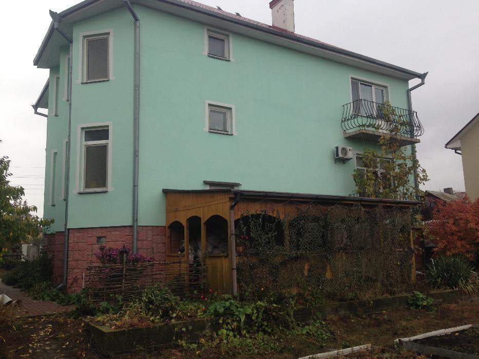 Фото 3 - Продам дом Киев