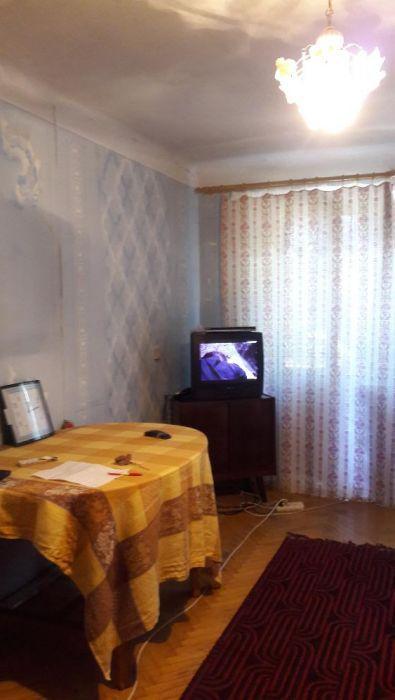 Фото 2 - Продам квартиру Харьков, Ощепкова Андрея ул.
