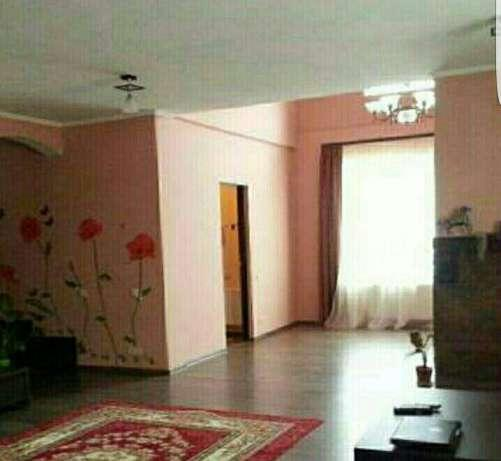 Фото 2 - Сдам дом Киев