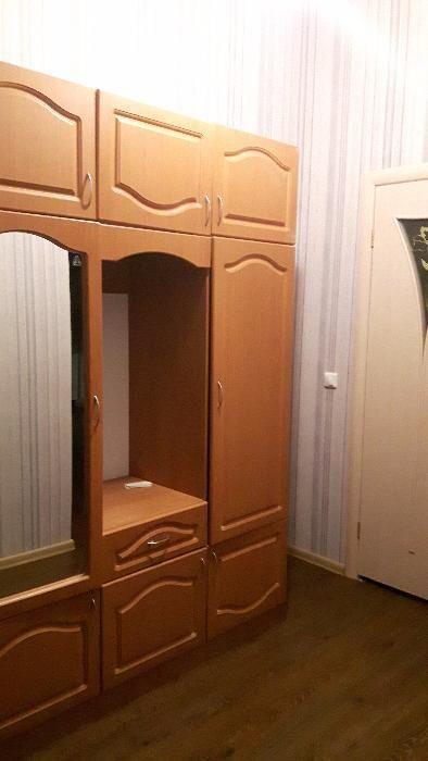 Фото 5 - Сдам квартиру Киев, Гагарина Юрия пр-т