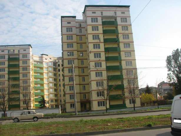 Фото 2 - Продам квартиру Харьков, Котлова ул.