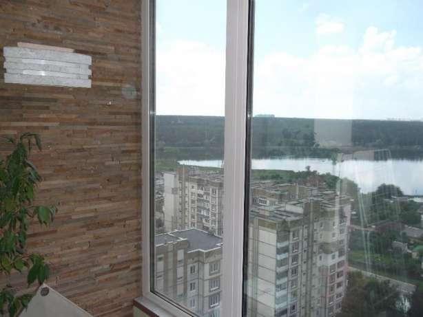 Фото 4 - Сдам квартиру Киев, Уборевича Командарма ул.