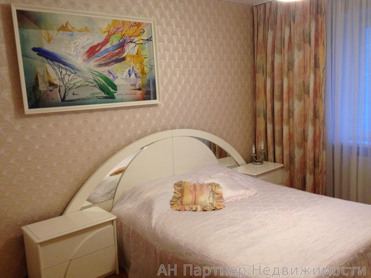 Фото 5 - Сдам квартиру Киев, Гмыри Бориса ул.