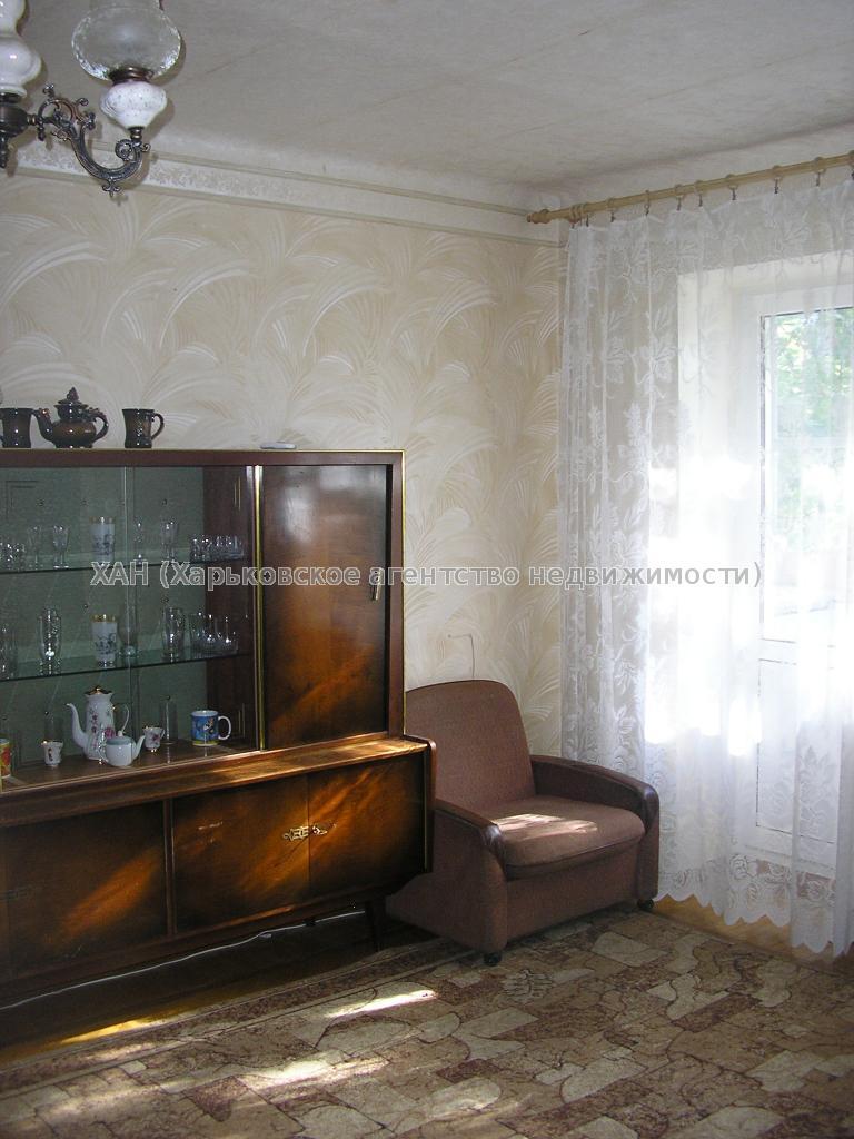Продам квартиру Харьков, Отакара Яроша ул. 3