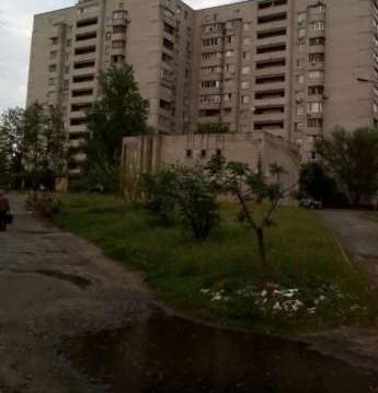 Фото 4 - Продам квартиру Киев, Новаторов ул.