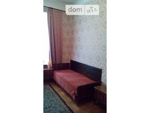 Фото 2 - Сдам квартиру Киев, Верхний Вал ул.