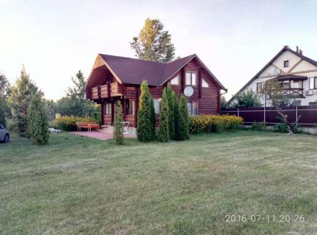 house for rent  Kyyiv