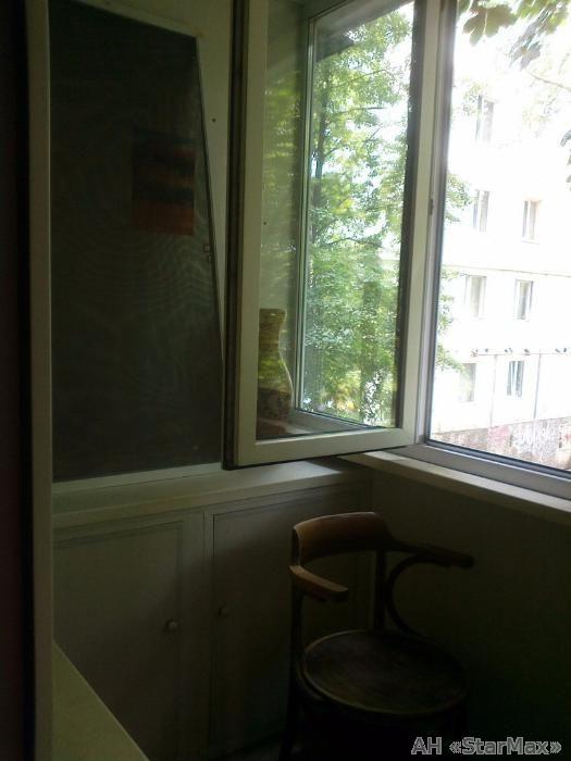 Фото 5 - Продам квартиру Киев, Булаховского Академика ул.