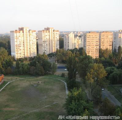 Фото 2 - Продам квартиру Киев, Верховинца Василия ул.