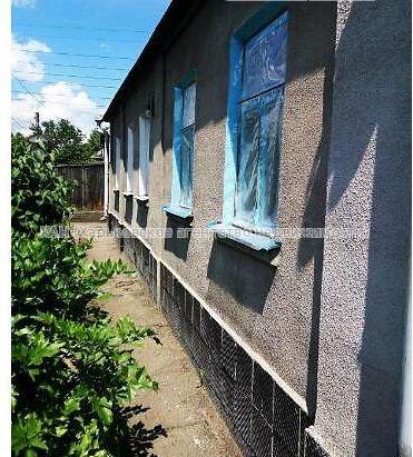 Фото 2 - Продам дом Харьков, Черемушная ул.