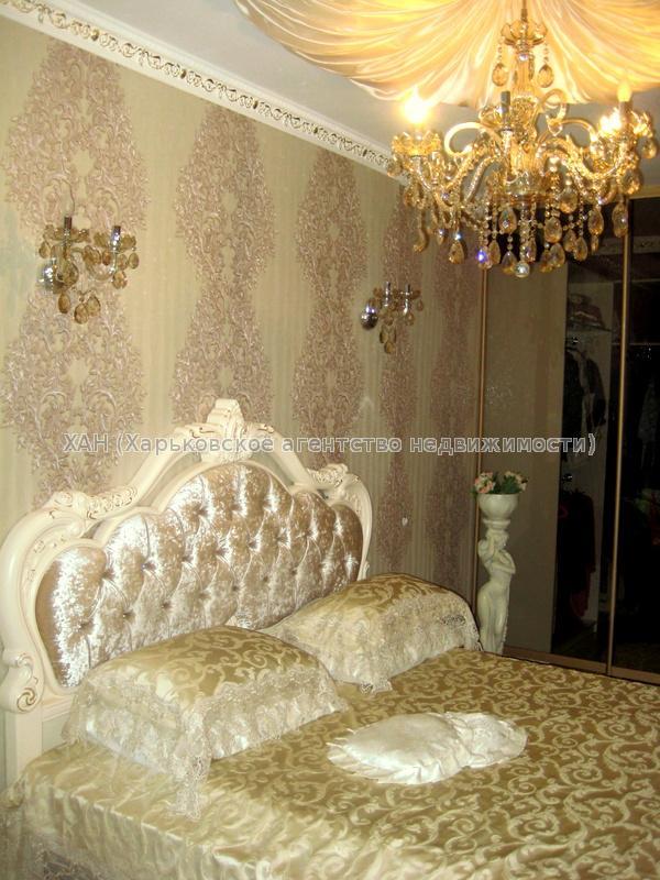 Фото 5 - Продам дом Харьков