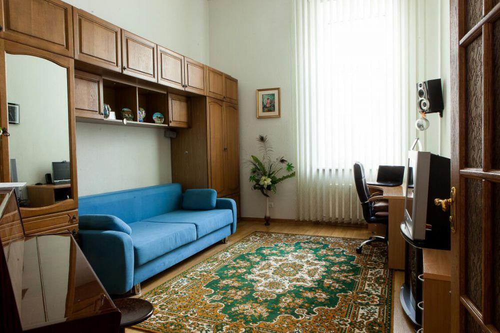 Продам квартиру Харьков, Сумская ул.