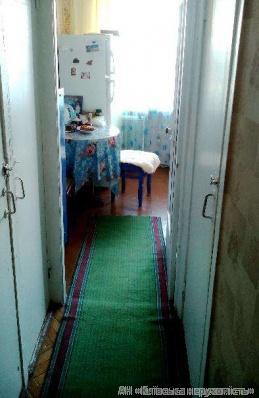 Фото 4 - Продам квартиру Киев, Харьковское шоссе