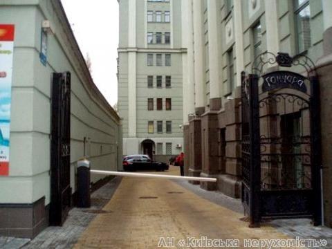 Фото 5 - Продам квартиру Киев, Гончара Олеся ул.