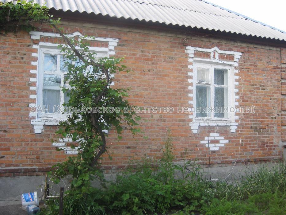 Продам дом Харьков, Неманский 3-й проезд